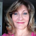Laura success story, Positive Women Rock