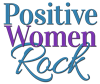 Positive Women Rock