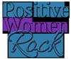 Positive Women Rock